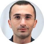 Ali Hariri