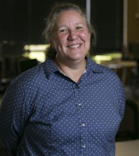 Mariesa Crow Receives Prestigious IEEE Educator Award
